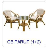 GB PARUT (1+2)